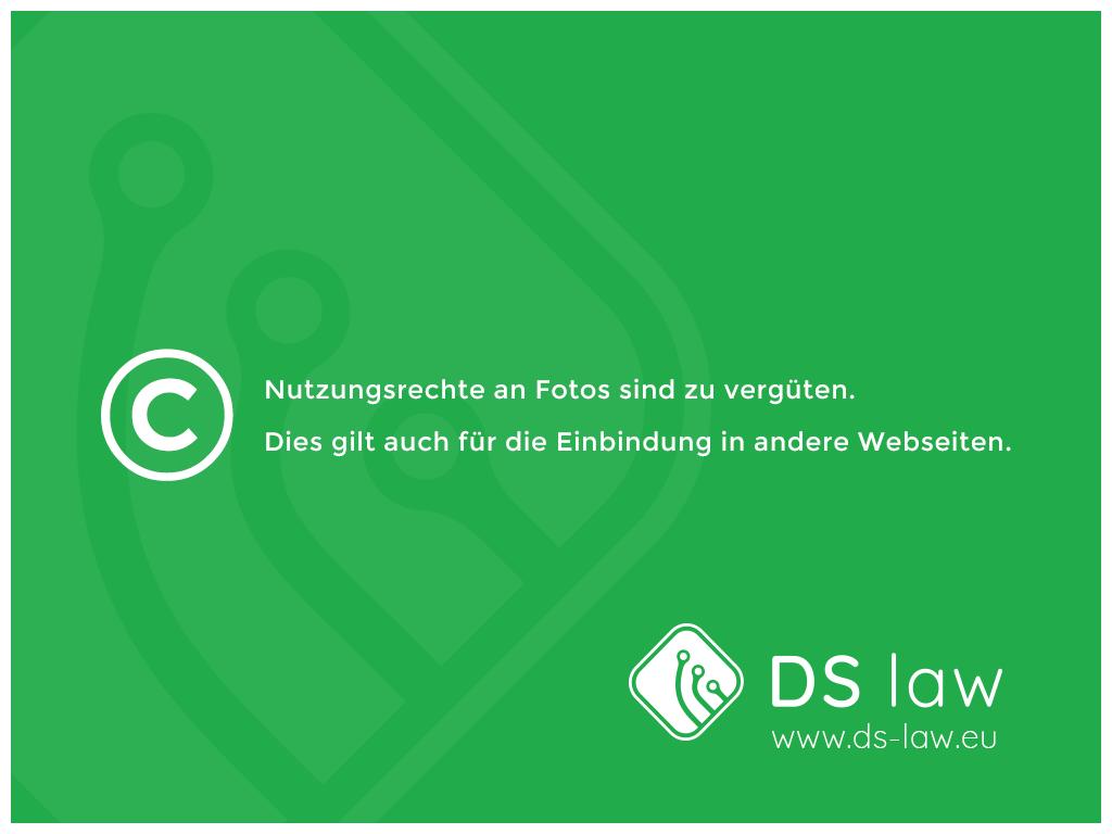 Rechteklärung, Rights Clearing, Fotorecht, Urheberrecht, Recht am eigenen Bild, Rechtsanwalt David Seiler, Schadensersatz, Fahrlässigkeit, Rechtekette